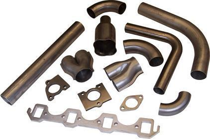 Manifold kits from £450.00 P.O.A